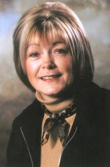 Linda Danis