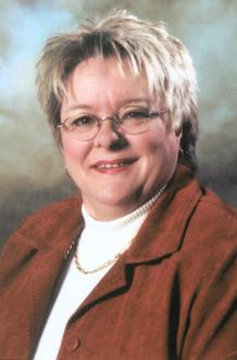 Louise Brazeau (002)